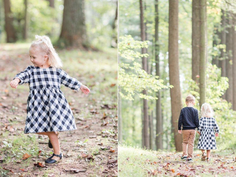 Robinson Siemen Family 2018-51_Loch-Raven-Reservoir-Maryland-Family-Photographer-anna-grace-photography-photo.jpg