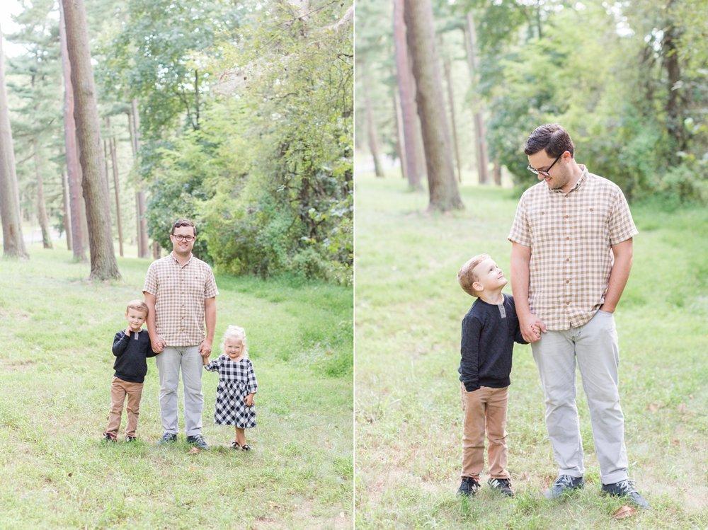 Robinson Siemen Family 2018-73_Loch-Raven-Reservoir-Maryland-Family-Photographer-anna-grace-photography-photo.jpg