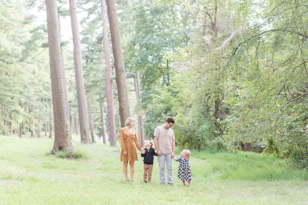 Robinson Siemen Family 2018-78_Loch-Raven-Reservoir-Maryland-Family-Photographer-anna-grace-photography-photo.jpg