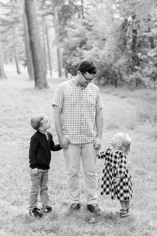 Robinson Siemen Family 2018-75_Loch-Raven-Reservoir-Maryland-Family-Photographer-anna-grace-photography-photo.jpg