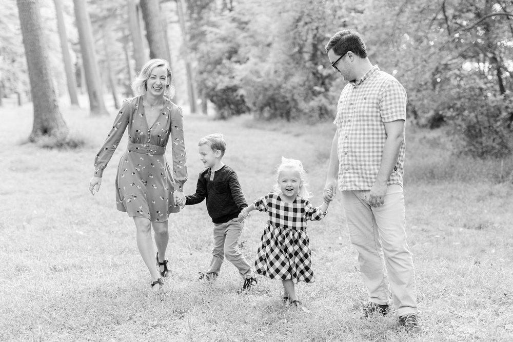 Robinson Siemen Family 2018-86_Loch-Raven-Reservoir-Maryland-Family-Photographer-anna-grace-photography-photo.jpg