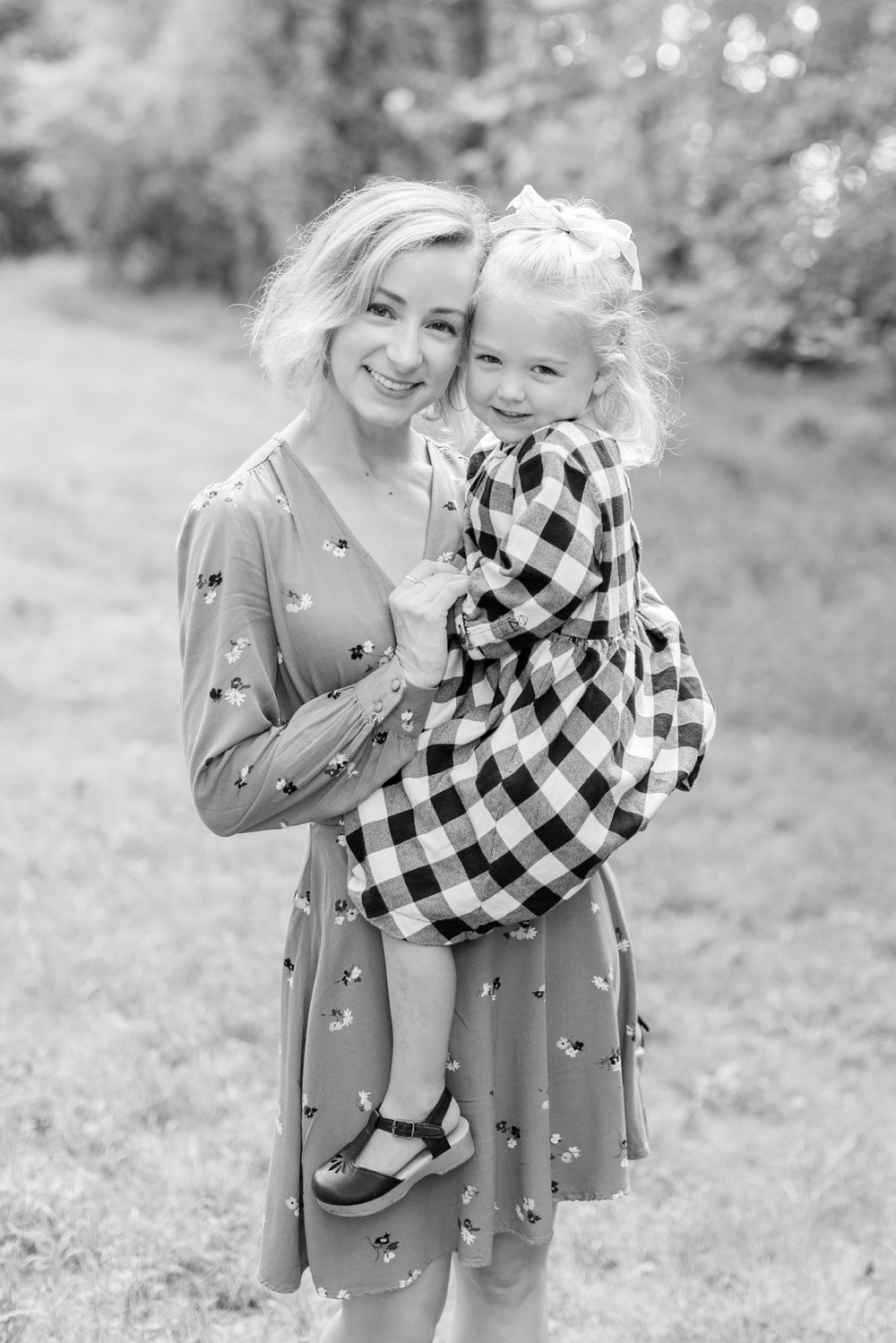 Robinson Siemen Family 2018-101_Loch-Raven-Reservoir-Maryland-Family-Photographer-anna-grace-photography-photo.jpg