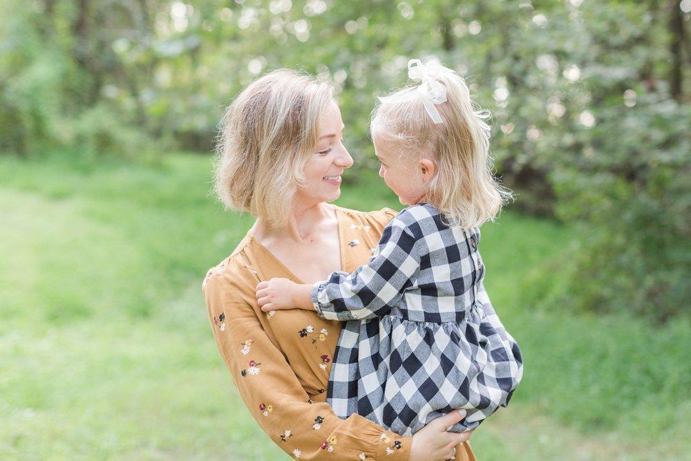 Robinson Siemen Family 2018-103_Loch-Raven-Reservoir-Maryland-Family-Photographer-anna-grace-photography-photo.jpg