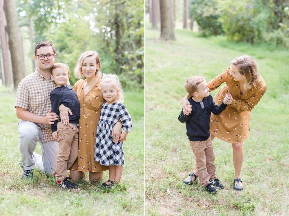 Robinson Siemen Family 2018-113_Loch-Raven-Reservoir-Maryland-Family-Photographer-anna-grace-photography-photo.jpg