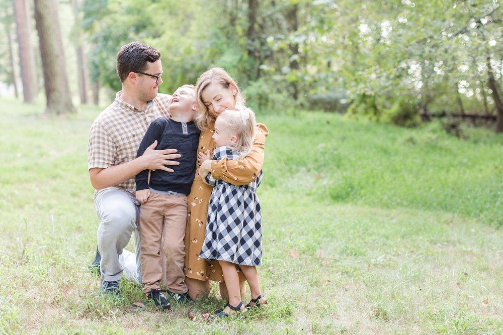Robinson Siemen Family 2018-117_Loch-Raven-Reservoir-Maryland-Family-Photographer-anna-grace-photography-photo.jpg