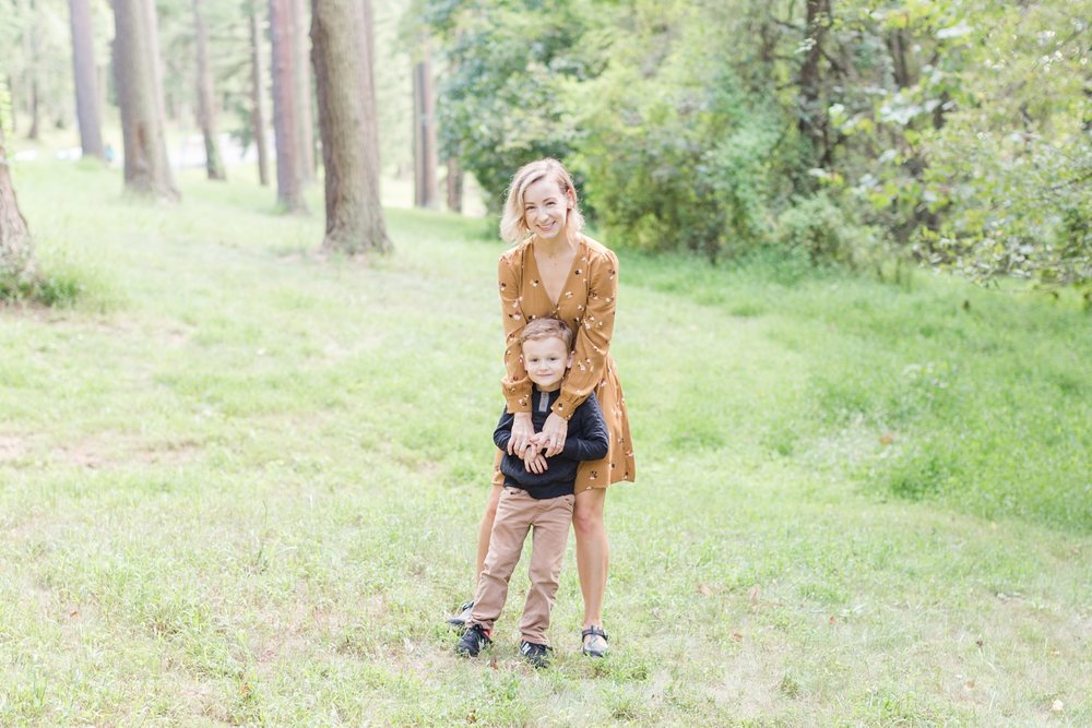 Robinson Siemen Family 2018-119_Loch-Raven-Reservoir-Maryland-Family-Photographer-anna-grace-photography-photo.jpg