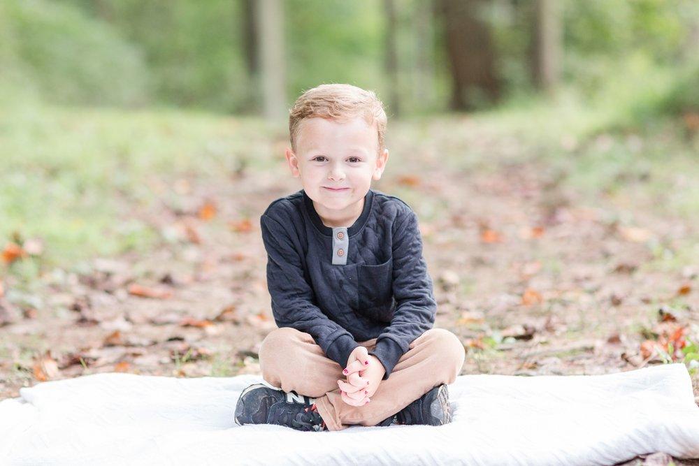 Robinson Siemen Family 2018-153_Loch-Raven-Reservoir-Maryland-Family-Photographer-anna-grace-photography-photo.jpg