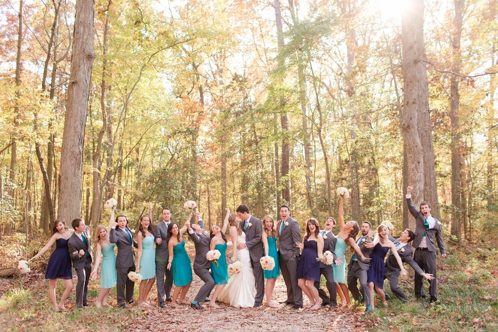 Bridal Party-0057_Maryland-Family-photographer-anna-grace-photography-photo.jpg