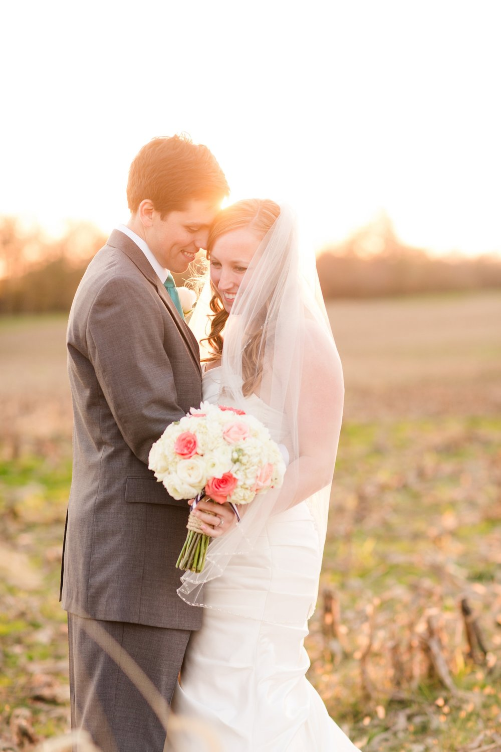 Bride and Groom-0332_Maryland-Family-photographer-anna-grace-photography-photo.jpg