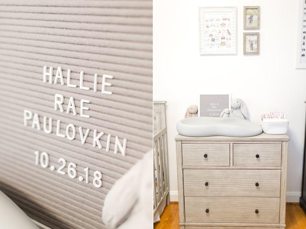 Hallie Newborn-6_Maryland-newborn-Family-photographer-anna-grace-photography-photo.jpg