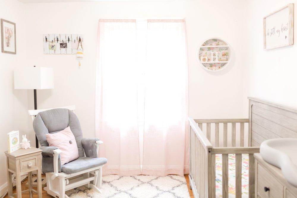 Hallie Newborn-42_Maryland-newborn-Family-photographer-anna-grace-photography-photo.jpg