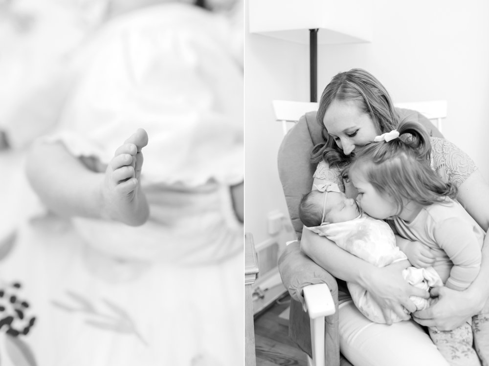 Hallie Newborn-71_Maryland-newborn-Family-photographer-anna-grace-photography-photo.jpg