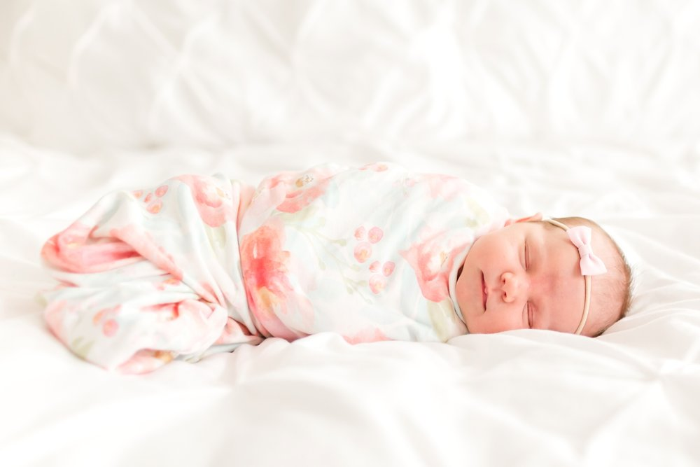 Hallie Newborn-75_Maryland-newborn-Family-photographer-anna-grace-photography-photo.jpg