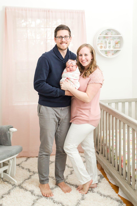 Hallie Newborn-101_Maryland-newborn-Family-photographer-anna-grace-photography-photo.jpg