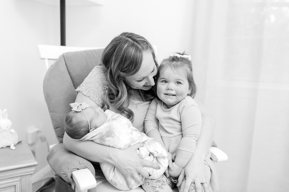 Hallie Newborn-110_Maryland-newborn-Family-photographer-anna-grace-photography-photo.jpg
