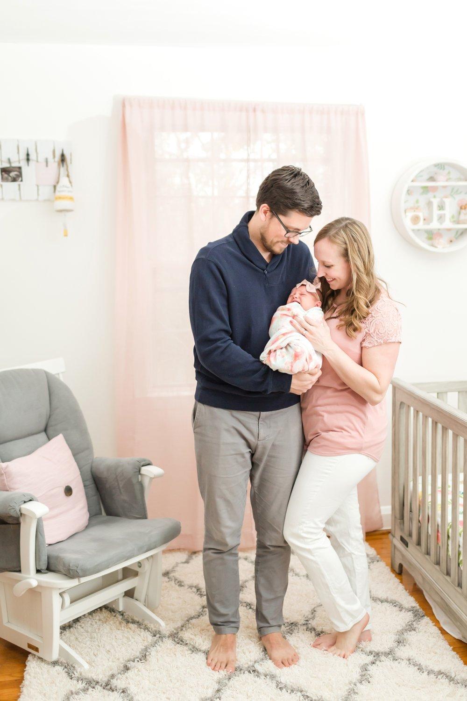 Hallie Newborn-103_Maryland-newborn-Family-photographer-anna-grace-photography-photo.jpg