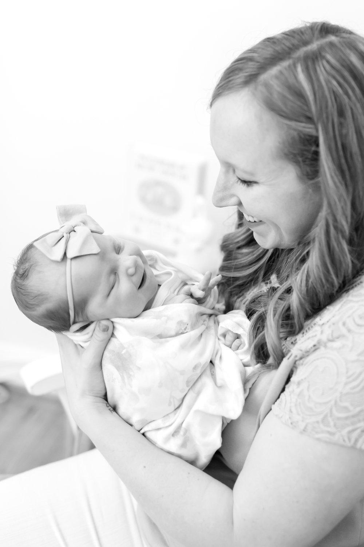 Hallie Newborn-149_Maryland-newborn-Family-photographer-anna-grace-photography-photo.jpg