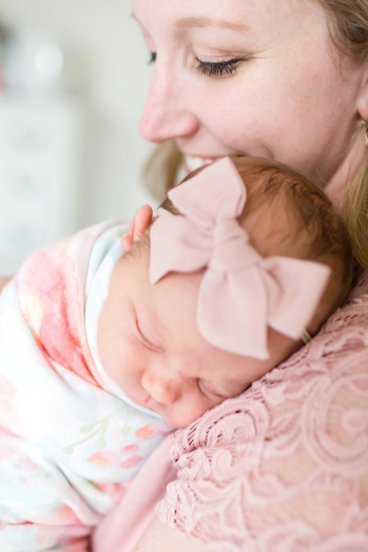 Hallie Newborn-279_Maryland-newborn-Family-photographer-anna-grace-photography-photo.jpg
