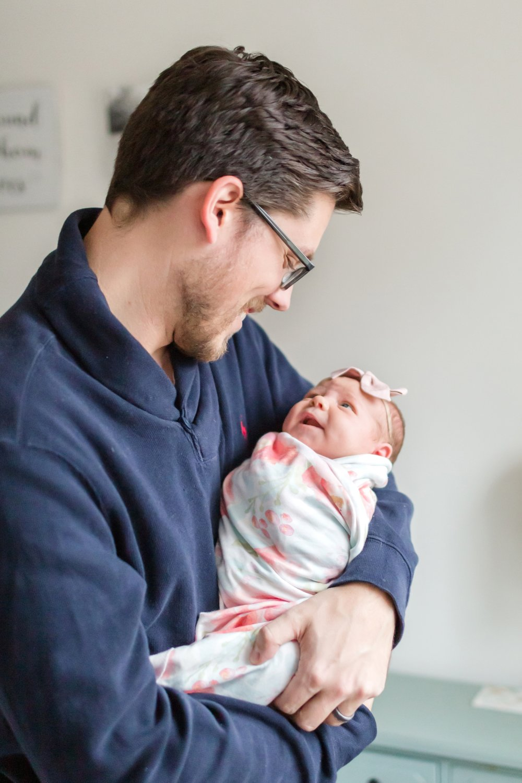 Hallie Newborn-303_Maryland-newborn-Family-photographer-anna-grace-photography-photo.jpg
