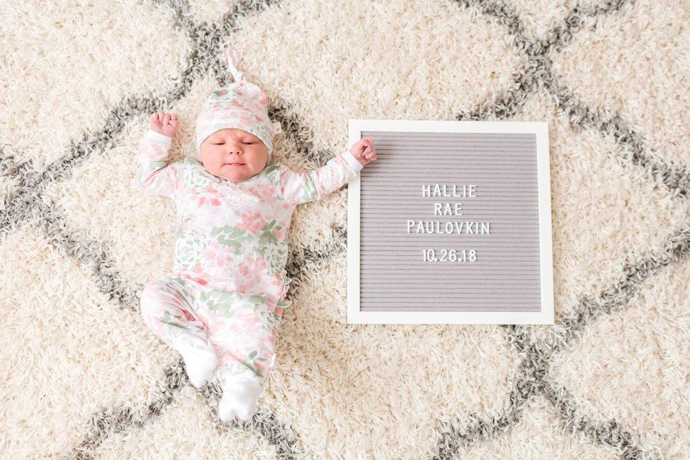Hallie Newborn-332_Maryland-newborn-Family-photographer-anna-grace-photography-photo.jpg