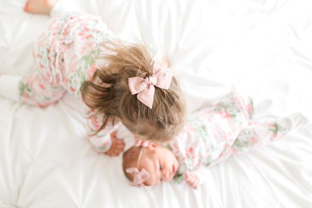 Hallie Newborn-374_Maryland-newborn-Family-photographer-anna-grace-photography-photo.jpg