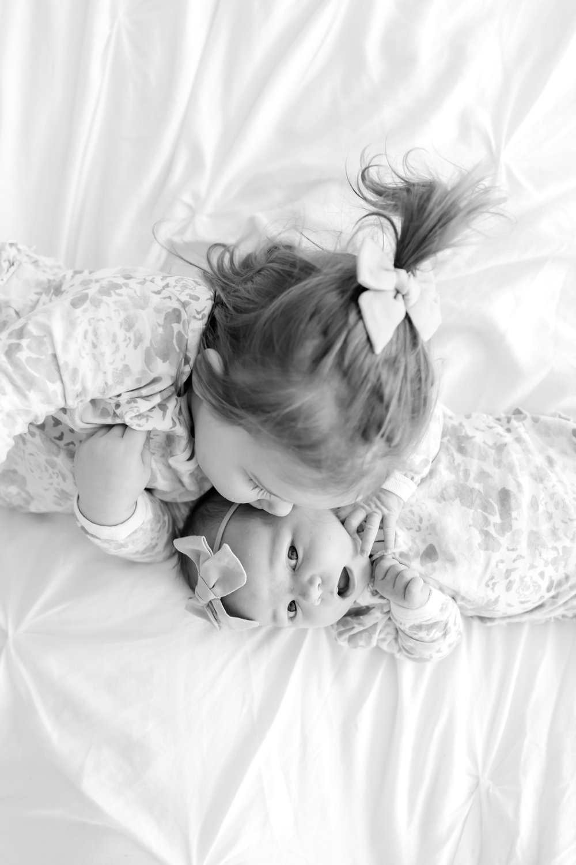 Hallie Newborn-376_Maryland-newborn-Family-photographer-anna-grace-photography-photo.jpg