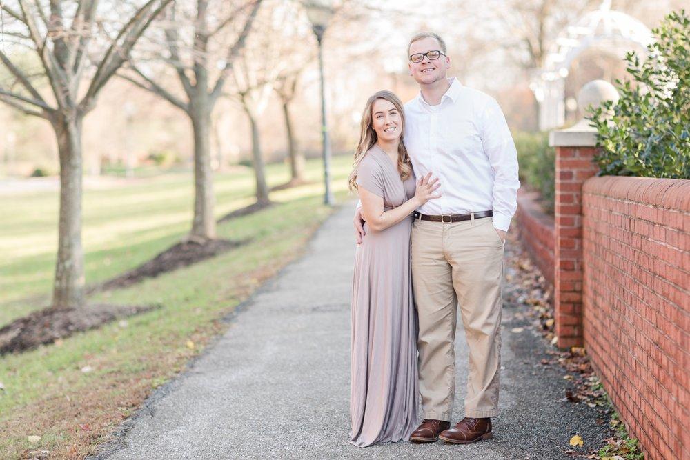 Chelsea & Christian Engagement-1_Quiet-Waters-Park-Engagement-Annapolis-Maryland-wedding-engagement-photographer-anna-grace-photography-photo.jpg