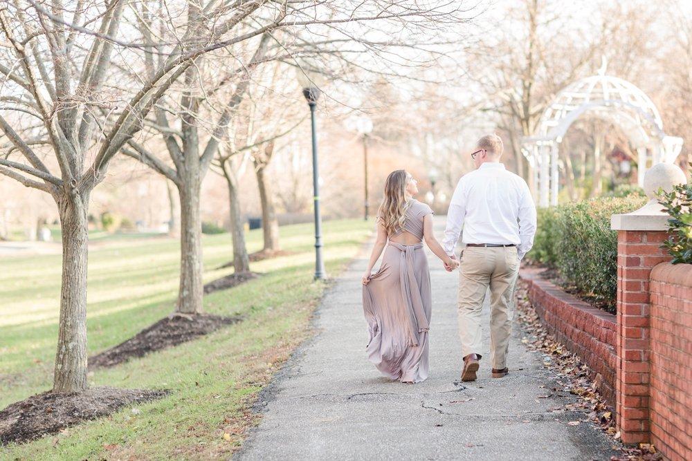 Chelsea & Christian Engagement-8_Quiet-Waters-Park-Engagement-Annapolis-Maryland-wedding-engagement-photographer-anna-grace-photography-photo.jpg
