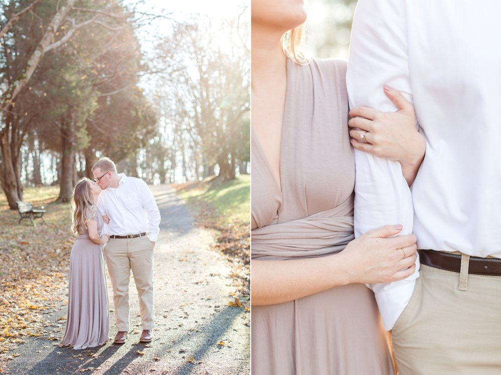 Chelsea & Christian Engagement-36_Quiet-Waters-Park-Engagement-Annapolis-Maryland-wedding-engagement-photographer-anna-grace-photography-photo.jpg