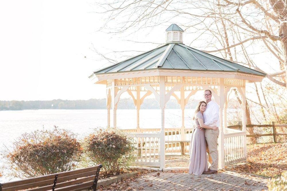 Chelsea & Christian Engagement-41_Quiet-Waters-Park-Engagement-Annapolis-Maryland-wedding-engagement-photographer-anna-grace-photography-photo.jpg