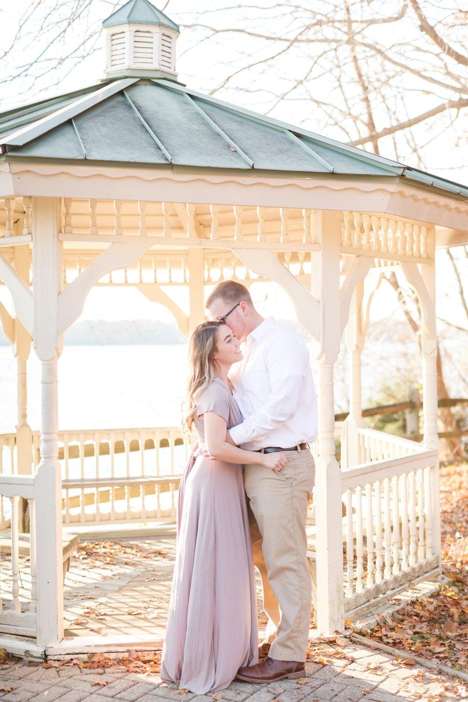Chelsea & Christian Engagement-44_Quiet-Waters-Park-Engagement-Annapolis-Maryland-wedding-engagement-photographer-anna-grace-photography-photo.jpg