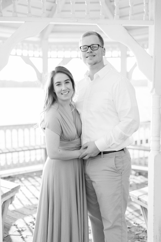 Chelsea & Christian Engagement-53_Quiet-Waters-Park-Engagement-Annapolis-Maryland-wedding-engagement-photographer-anna-grace-photography-photo.jpg