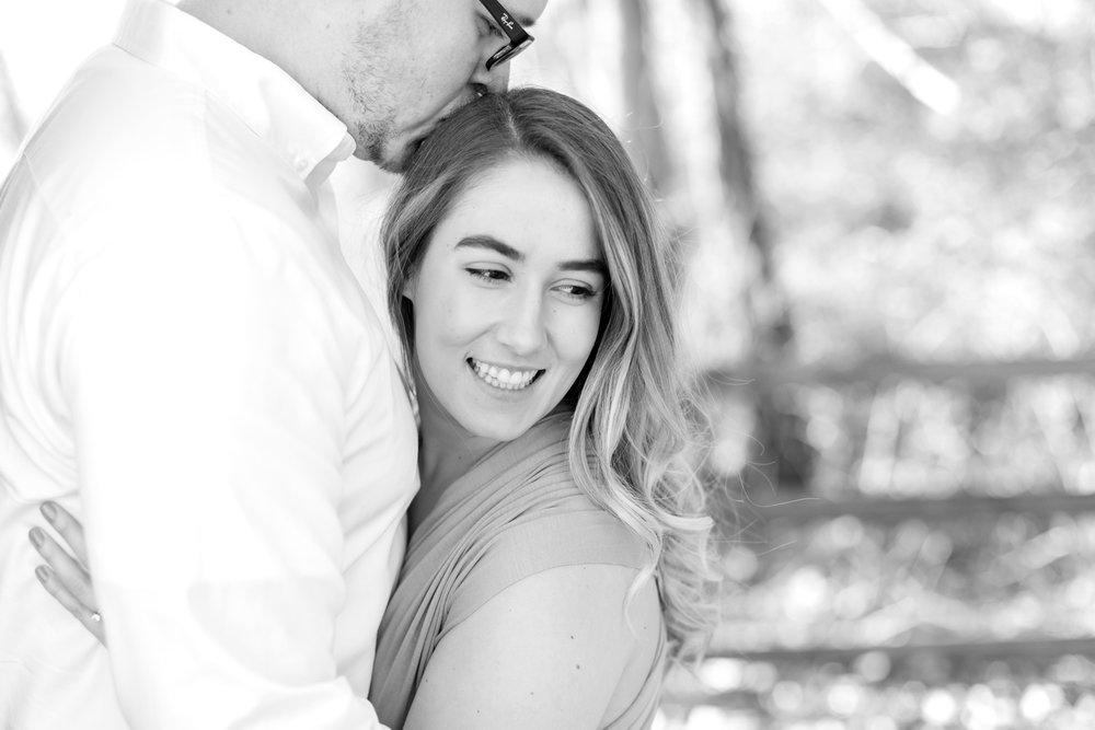 Chelsea & Christian Engagement-71_Quiet-Waters-Park-Engagement-Annapolis-Maryland-wedding-engagement-photographer-anna-grace-photography-photo.jpg