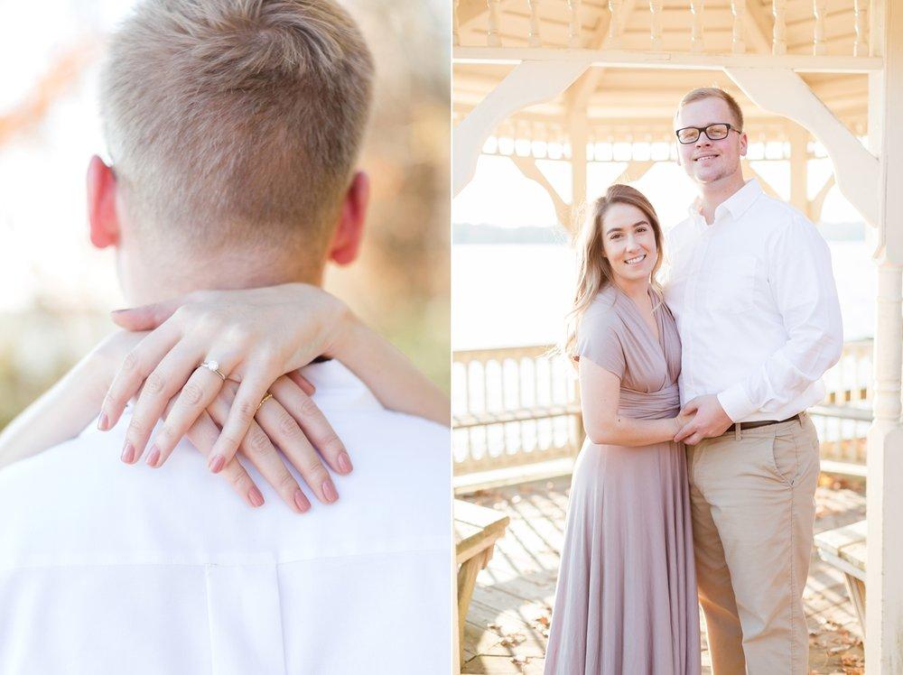Chelsea & Christian Engagement-82_Quiet-Waters-Park-Engagement-Annapolis-Maryland-wedding-engagement-photographer-anna-grace-photography-photo.jpg