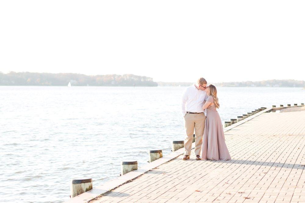 Chelsea & Christian Engagement-87_Quiet-Waters-Park-Engagement-Annapolis-Maryland-wedding-engagement-photographer-anna-grace-photography-photo.jpg