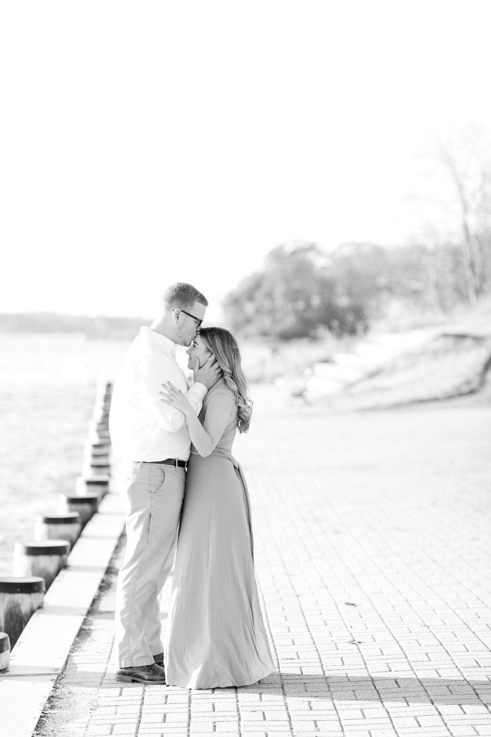 Chelsea & Christian Engagement-104_Quiet-Waters-Park-Engagement-Annapolis-Maryland-wedding-engagement-photographer-anna-grace-photography-photo.jpg