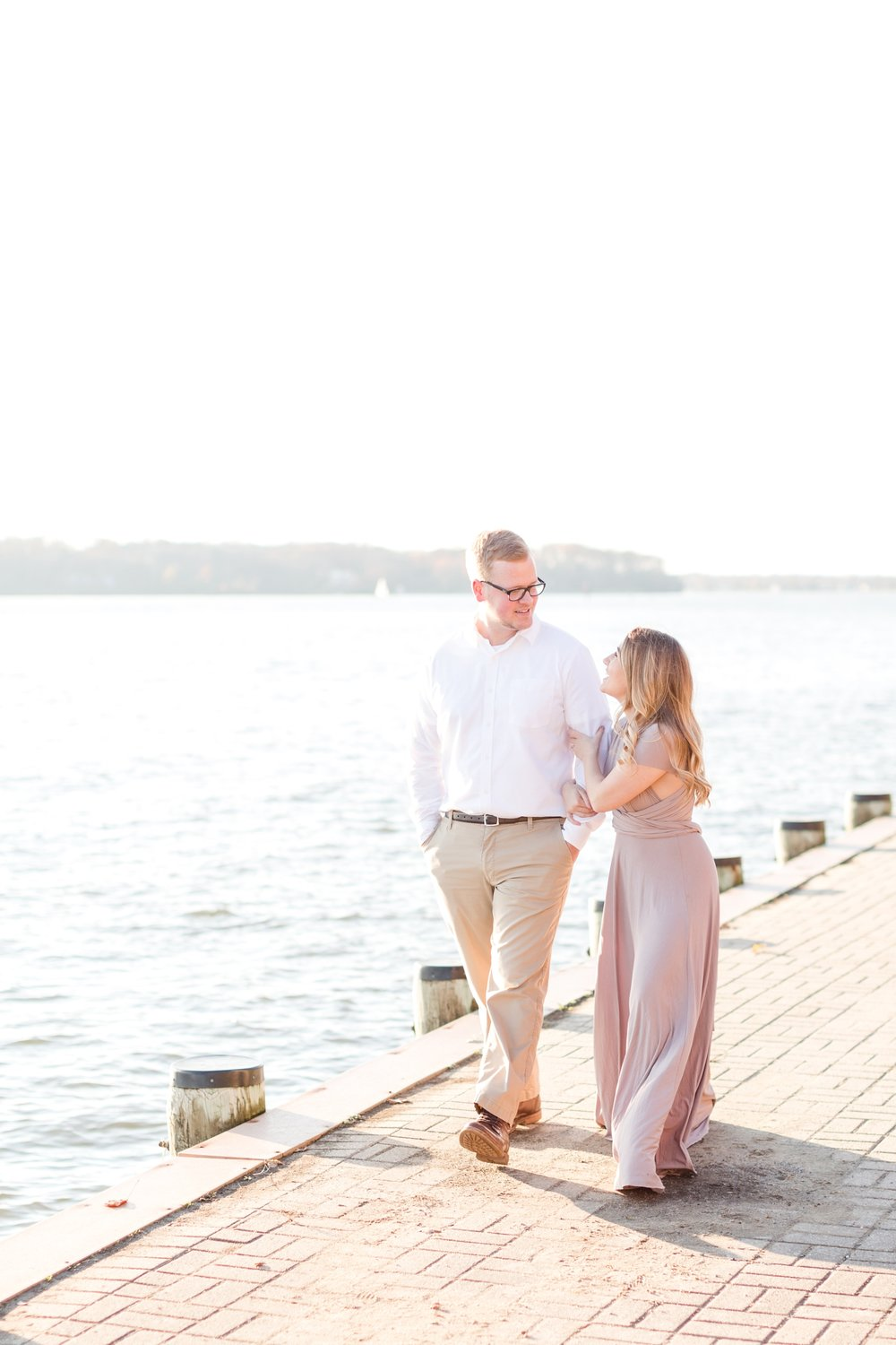 Chelsea & Christian Engagement-92_Quiet-Waters-Park-Engagement-Annapolis-Maryland-wedding-engagement-photographer-anna-grace-photography-photo.jpg