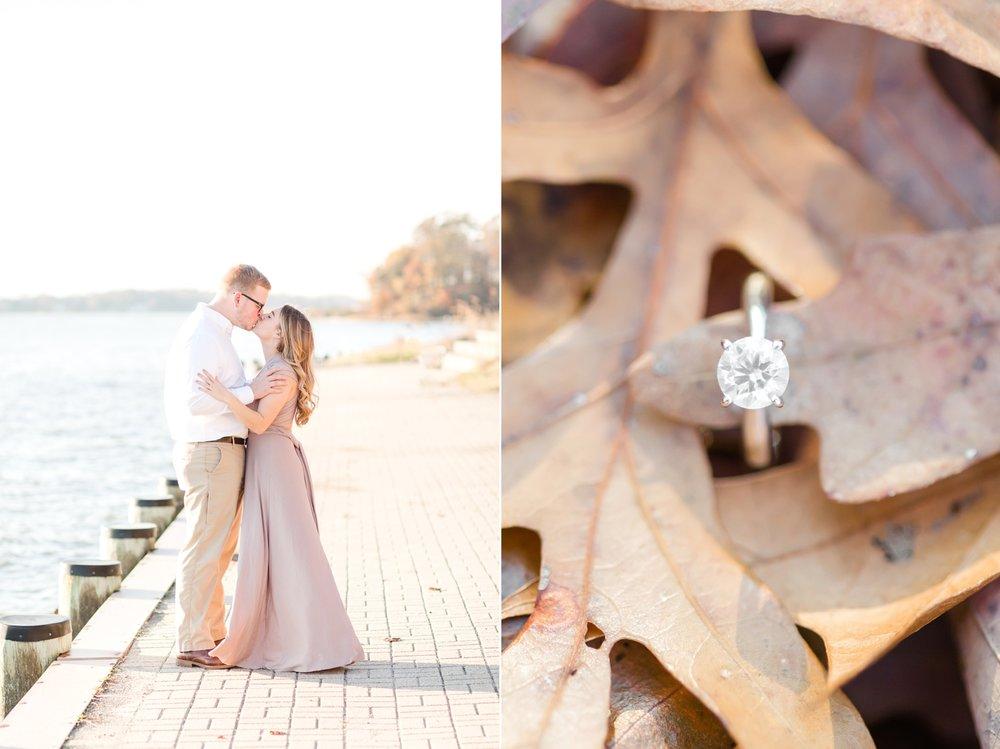 Chelsea & Christian Engagement-105_Quiet-Waters-Park-Engagement-Annapolis-Maryland-wedding-engagement-photographer-anna-grace-photography-photo.jpg