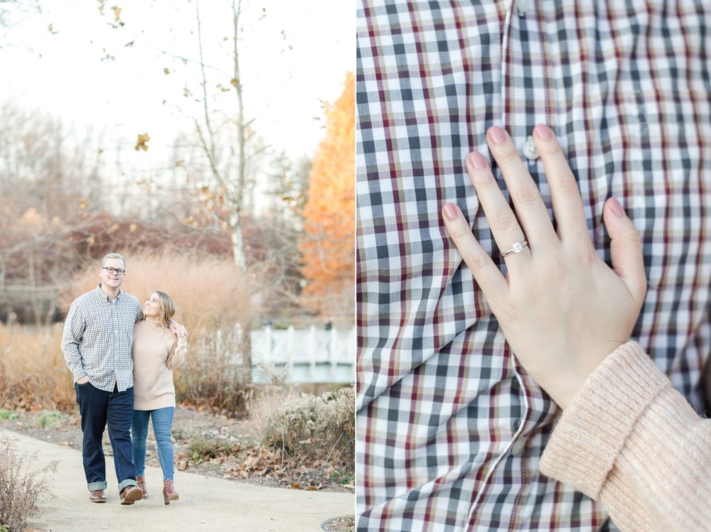 Chelsea & Christian Engagement-136_Quiet-Waters-Park-Engagement-Annapolis-Maryland-wedding-engagement-photographer-anna-grace-photography-photo.jpg