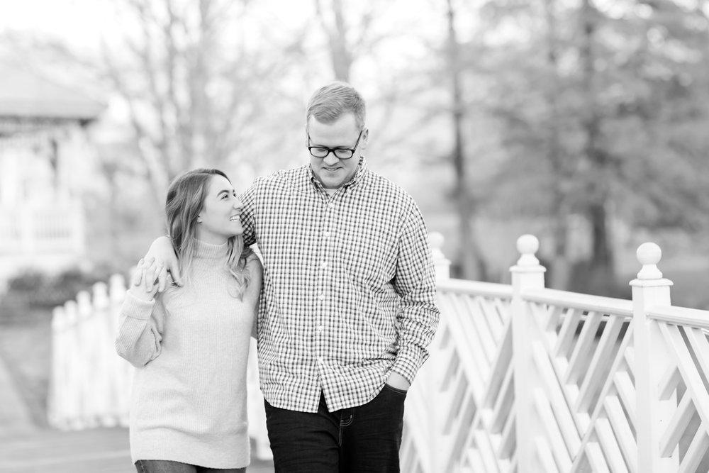 Chelsea & Christian Engagement-173_Quiet-Waters-Park-Engagement-Annapolis-Maryland-wedding-engagement-photographer-anna-grace-photography-photo.jpg