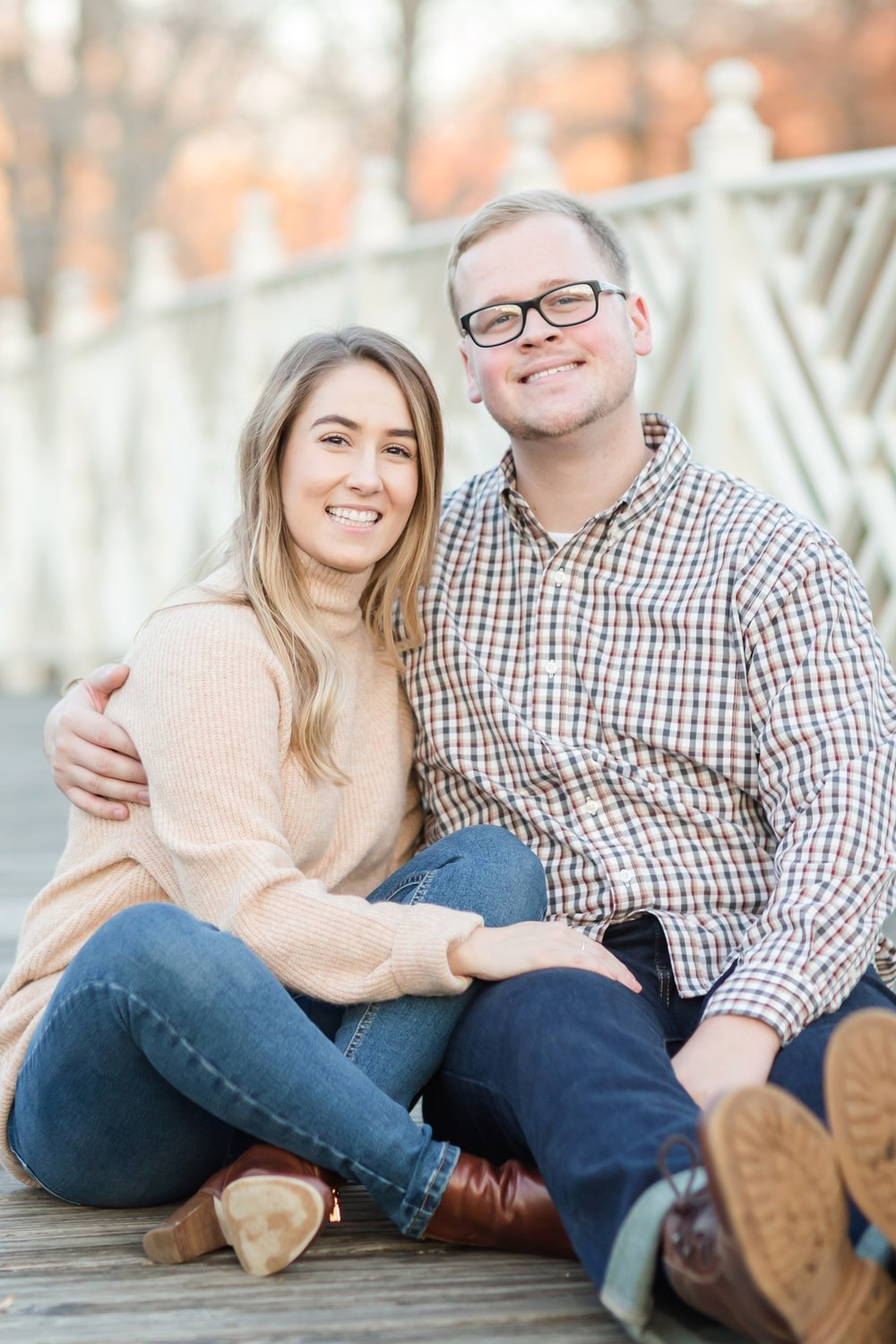 Chelsea & Christian Engagement-179_Quiet-Waters-Park-Engagement-Annapolis-Maryland-wedding-engagement-photographer-anna-grace-photography-photo.jpg