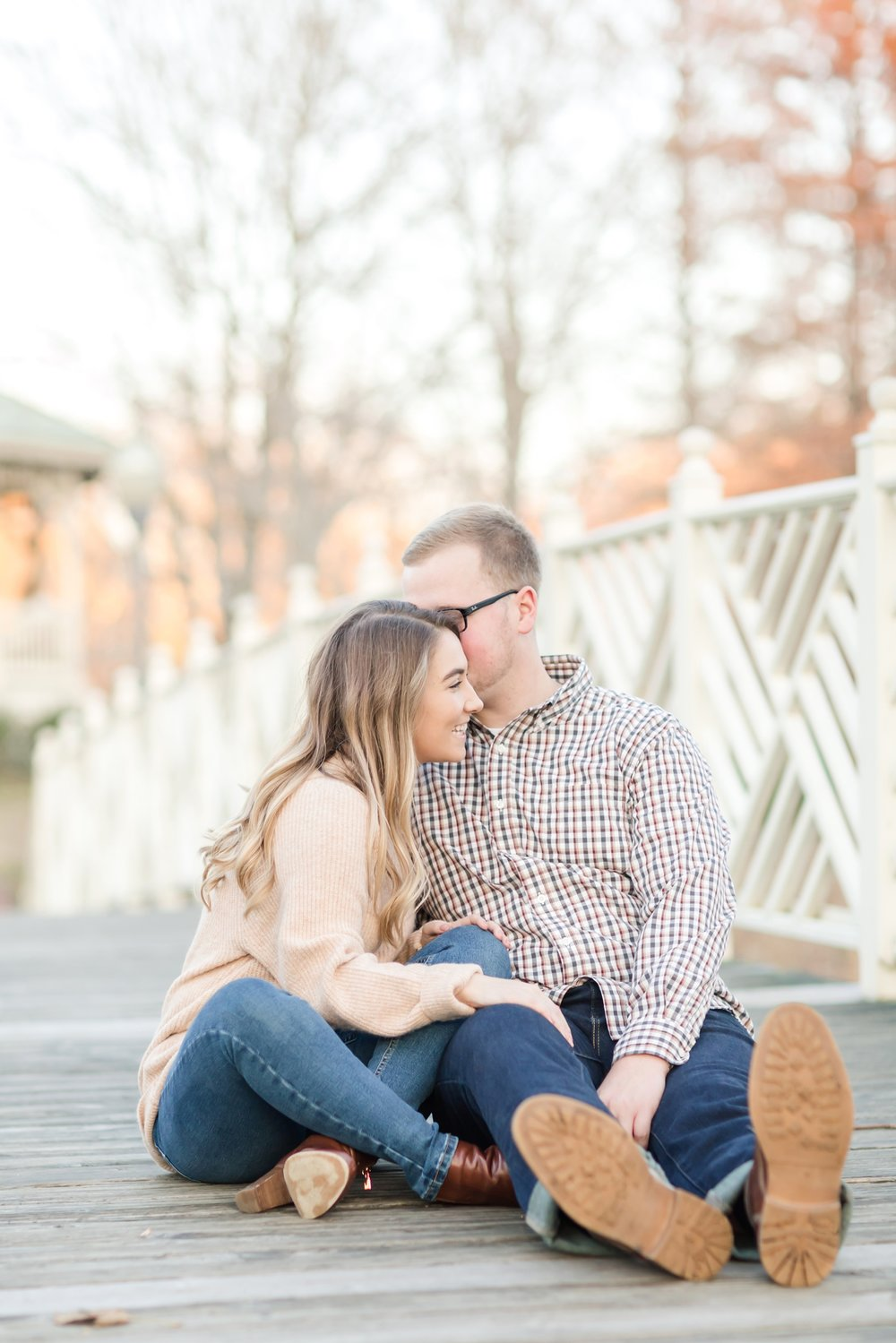 Chelsea & Christian Engagement-186_Quiet-Waters-Park-Engagement-Annapolis-Maryland-wedding-engagement-photographer-anna-grace-photography-photo.jpg