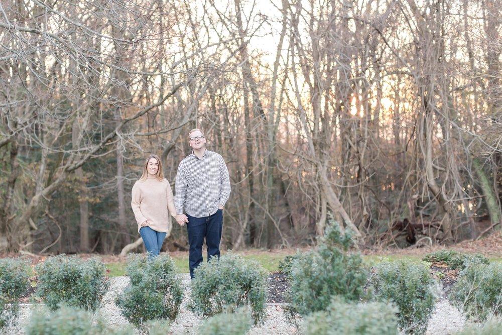 Chelsea & Christian Engagement-211_Quiet-Waters-Park-Engagement-Annapolis-Maryland-wedding-engagement-photographer-anna-grace-photography-photo.jpg
