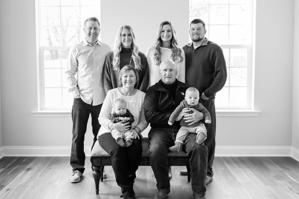 Wayson Family 2018-18_Maryland-family-photographer-anna-grace-photography-photo.jpg