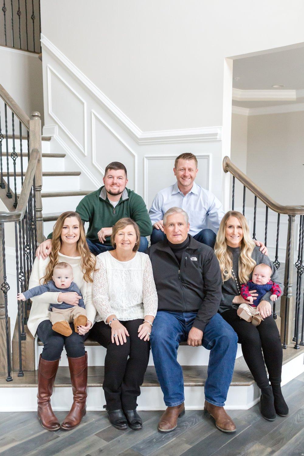Wayson Family 2018-4_Maryland-family-photographer-anna-grace-photography-photo.jpg