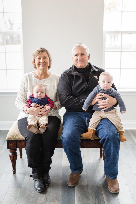 Wayson Family 2018-26_Maryland-family-photographer-anna-grace-photography-photo.jpg