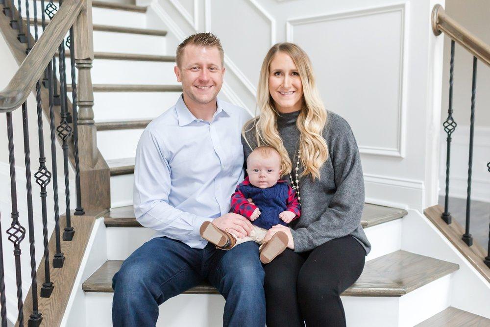 Wayson Family 2018-87_Maryland-family-photographer-anna-grace-photography-photo.jpg