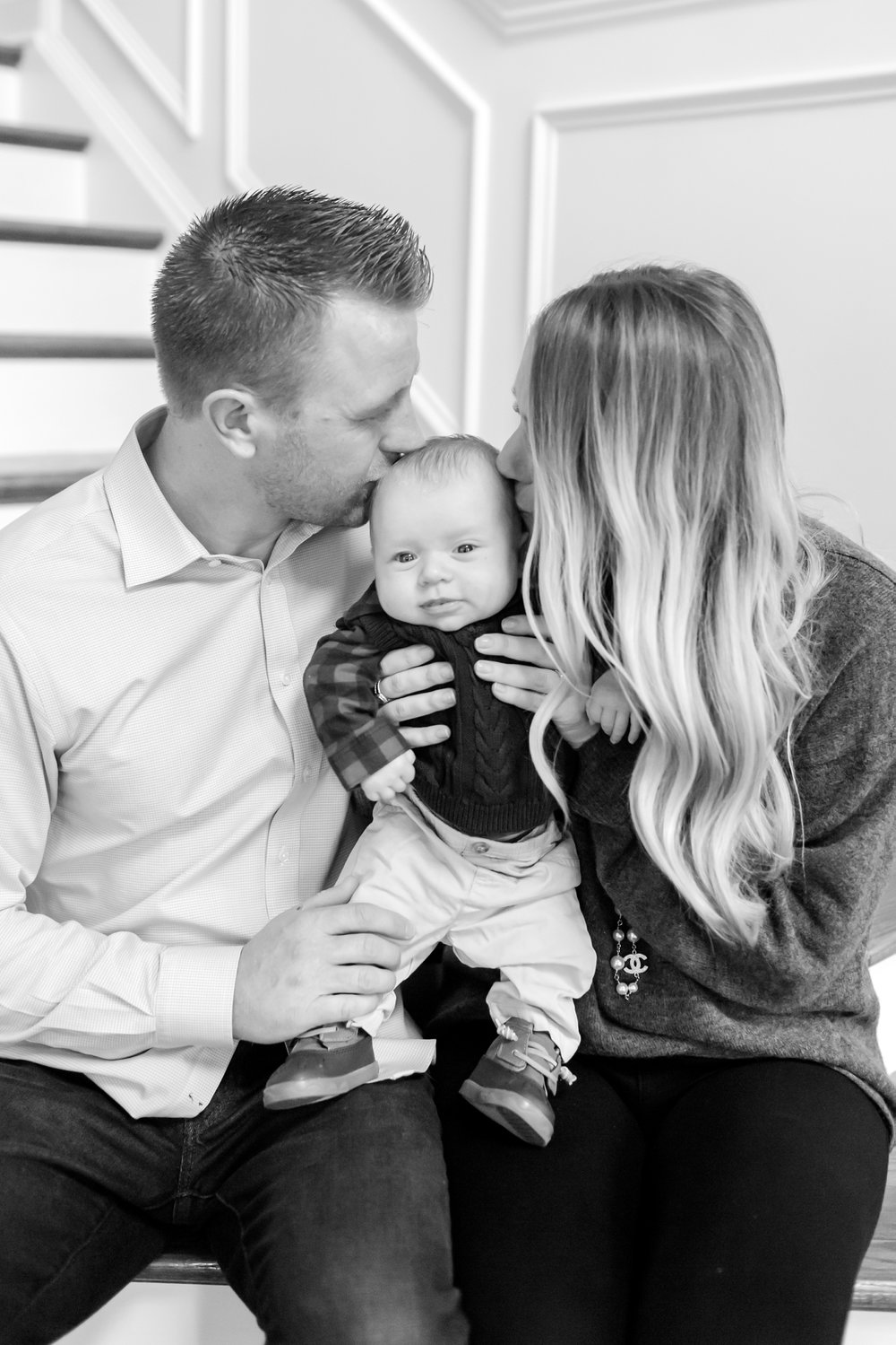 Wayson Family 2018-94_Maryland-family-photographer-anna-grace-photography-photo.jpg