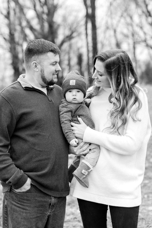 Wayson Family 2018-166_Maryland-family-photographer-anna-grace-photography-photo.jpg