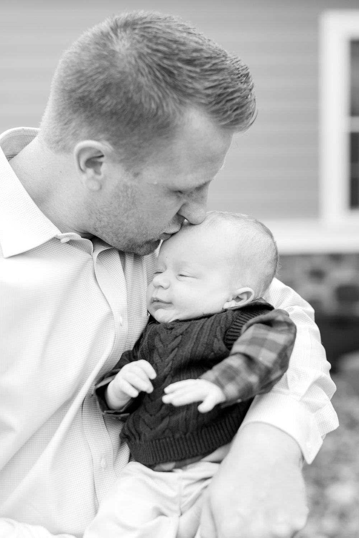 Wayson Family 2018-209_Maryland-family-photographer-anna-grace-photography-photo.jpg